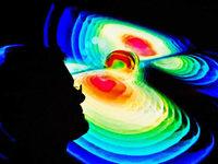 Gravitationswellen: Warum Einstein recht hatte