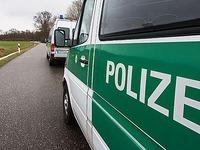 20-J�hrige erstochen - Polizei nimmt jungen Mann fest