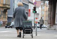 94-J�hrige in Bad Krozingen vermisst – Polizei sucht Hinweise