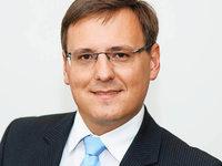 """German-Pellets-Pleite: """"Die Anleger sollten sich organisieren"""""""
