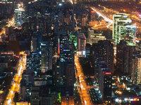 St�dter sind gestresster – woran liegt das?