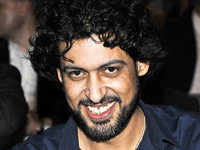 Brisant: Der neue Roman von Abbas Khider