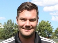 Thomas Lindemann �bernimmt den SV 08 Laufenburg