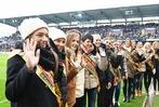 Fotos: SC Freiburg – Fortuna D�sseldorf 1:2