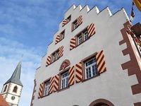 Liveticker: B�rgermeisterwahl in Friesenheim