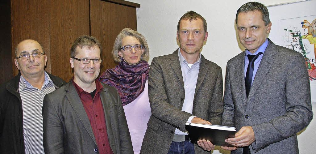 Jochen singler zell am harmersbach