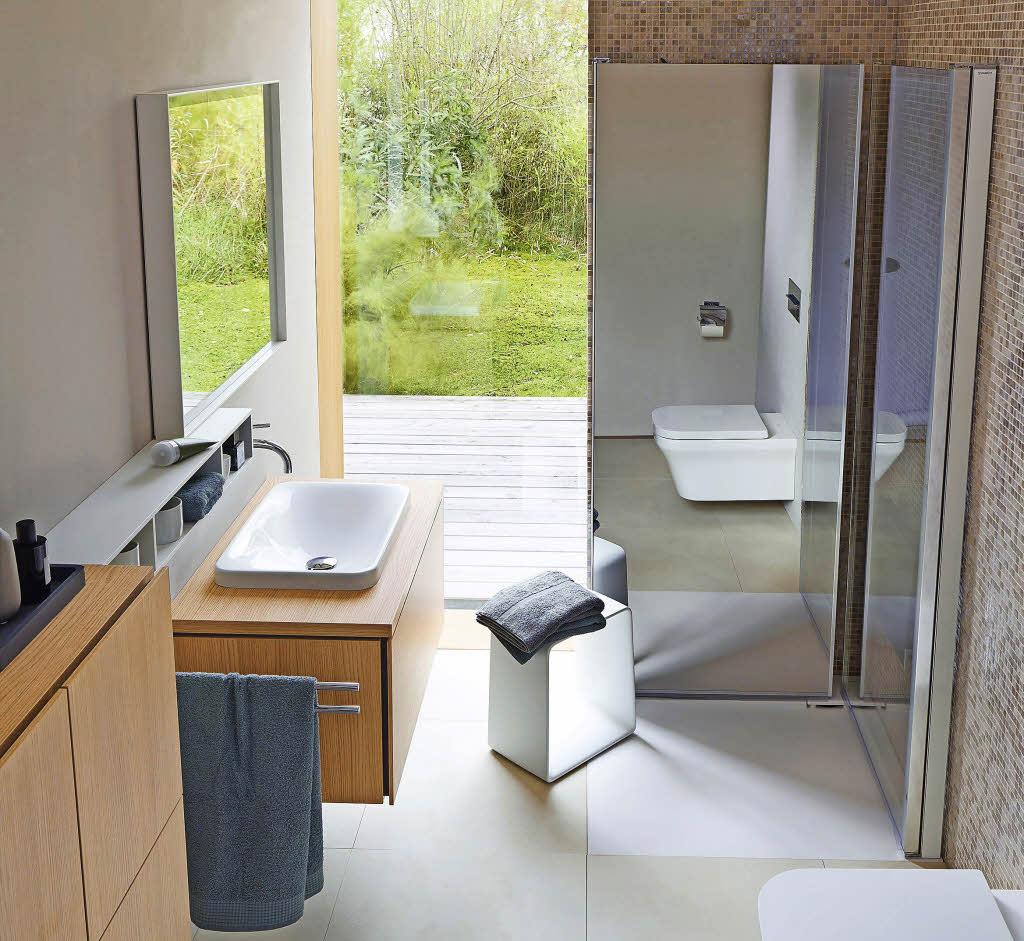 Haus & garten: klein muss nicht hässlich sein   badische zeitung.de