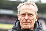 Fotos: SV Sandhausen – SC Freiburg 0:2