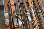 Feldberg: 125 Jahre Skilauf im Schwarzwald