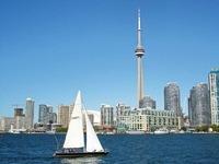 Kanada von allen Seiten: Im Land der Kontraste