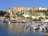 Kalabrien: Italiens Geheimtipp an der Stiefelspitze