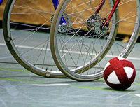 Radballer spielen um EM-Qualifikation