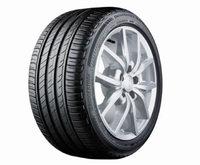 Nie mehr platte Reifen