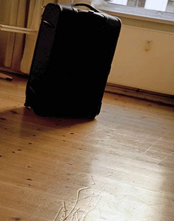 das ende eines guten mietverh ltnisses haus garten. Black Bedroom Furniture Sets. Home Design Ideas