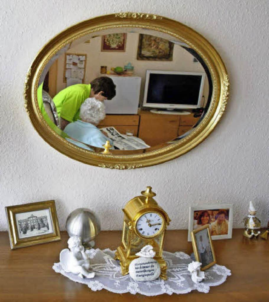 wann m ssen kinder unterhalt f r ihre eltern bezahlen und wann nicht geld finanzen. Black Bedroom Furniture Sets. Home Design Ideas