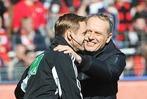 Fotos: SC Freiburg – 1. FC Kaiserslautern 2:0