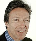 Bindungsforscher Carl Scheidt über wechselnde Beziehungen