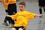Fotos: Lahrer Stadtmeisterschaft im Fu�ball 2016