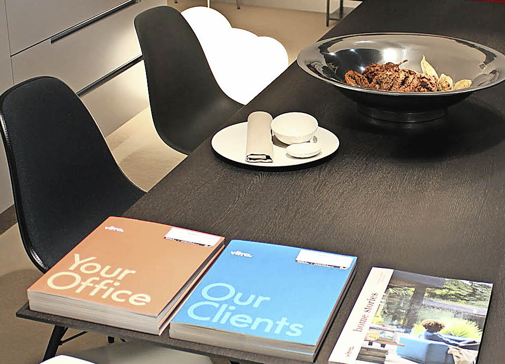 kollektive ideen zum wohlf hlen badische. Black Bedroom Furniture Sets. Home Design Ideas