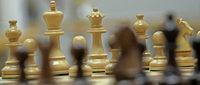 Hochklassiger Schachsport beim SC Emmendingen