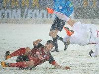 SC Freiburg gewinnt daheim gegen RB Leipzig mit 2:1