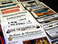Sind Autoren oder Verlage Inhaber des Urheberrechts?