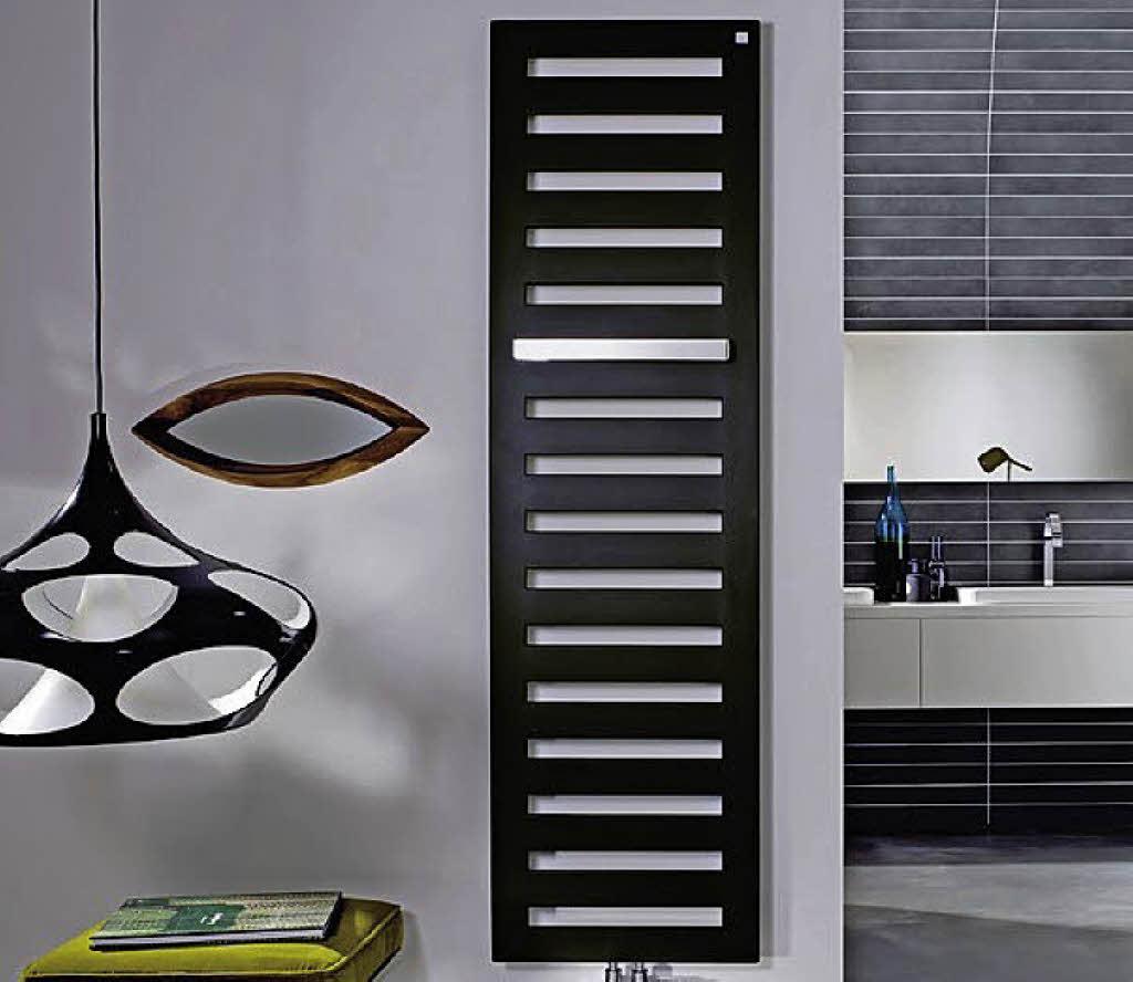 das traumbad aus einer hand anzeige badische zeitung. Black Bedroom Furniture Sets. Home Design Ideas