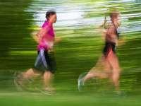 Was m�ssen Einsteiger beim Sport ber�cksichtigen?