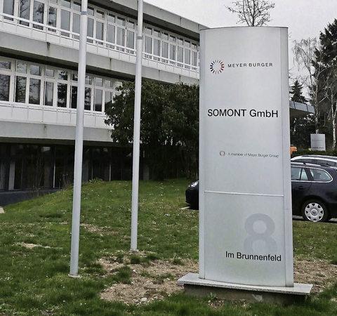 Solarmodule miteinander verbinden