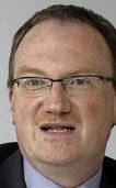 Freiburger Professor Lars Feld bleibt Wirtschaftsweiser