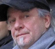 Oscar-Preistr�ger Pepe Danquart in Oberkirch
