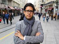 Spiegel-Korrespondent verl�sst die T�rkei
