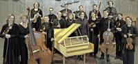 Elztalsinfonietta und Freiburger Kammerchor musizieren in der evangelischen Kirche
