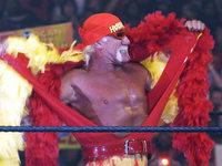 "Hulk Hogan gewinnt Prozess gegen Onlineportal ""Gawker"""