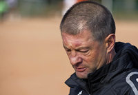 Grafenhausen verliert neun Punkte binnen vier Tagen