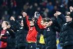 Fotos: SC Freiburg – Karlsruher SC 1:0