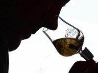 So bewerten Schnaps-Experten Obstbr�nde in der Ortenau
