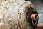 Fotos: Bombenentsch�rfung im St�hlinger