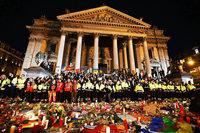 Athener Polizei hatte Pl�ne zu Br�ssel-Anschlag entdeckt