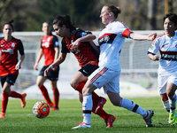 SC Freiburg verliert gegen Bayern M�nchen mit 0:3