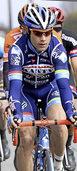 Antoine Demoiti� stirbt nach Rennunfall