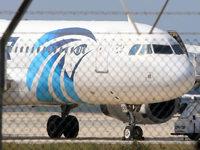 Flugzeugentf�hrung auf Zypern unblutig beendet