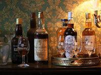 Emmendinger gr�ndet Whisky-Auktionshaus