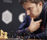 Neue Zeitrechnung in der Welt des Schachs