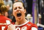 Fotos: Die Saison des VC Offenburg im Zeitraffer