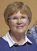Die 7 Pfarrer der Ursula R�sch