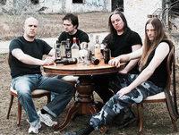 Debütalbum nach 22 Jahren: Mightiest aus Freiburg