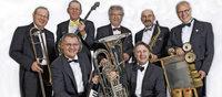 Casa Loma Jazzband
