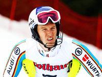 Schwarzw�lder Skitalente �berzeugen bei der Deutschen Meisterschaft