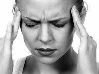 Pharmaunternehmen wetteifern um Medikament gegen Migräne